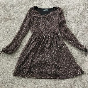 Maurices Dress size XS